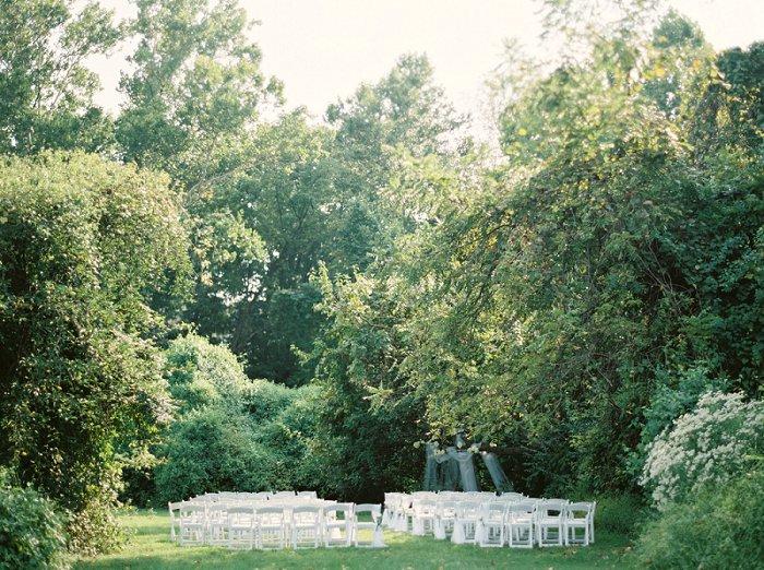 st-louis-destination-film-wedding-photographer-5963_16.jpg