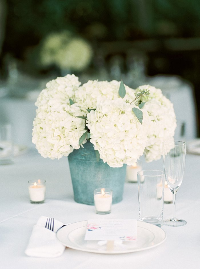 st-louis-destination-film-wedding-photographer-5964_09.jpg