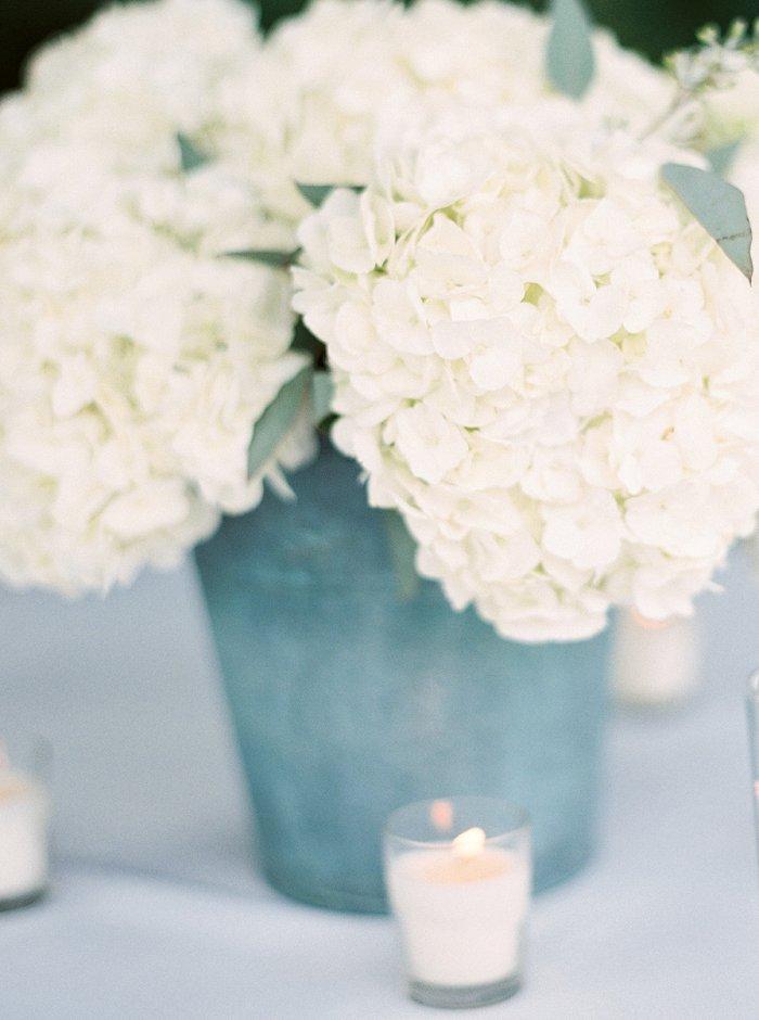 st-louis-destination-film-wedding-photographer-5964_13.jpg