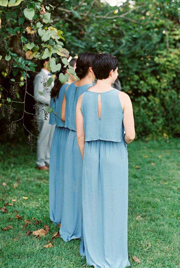 st-louis-destination-film-wedding-photographer-5965_36.jpg