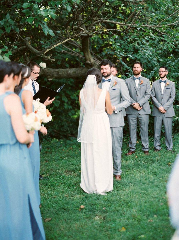 st-louis-destination-film-wedding-photographer-5967_01.jpg