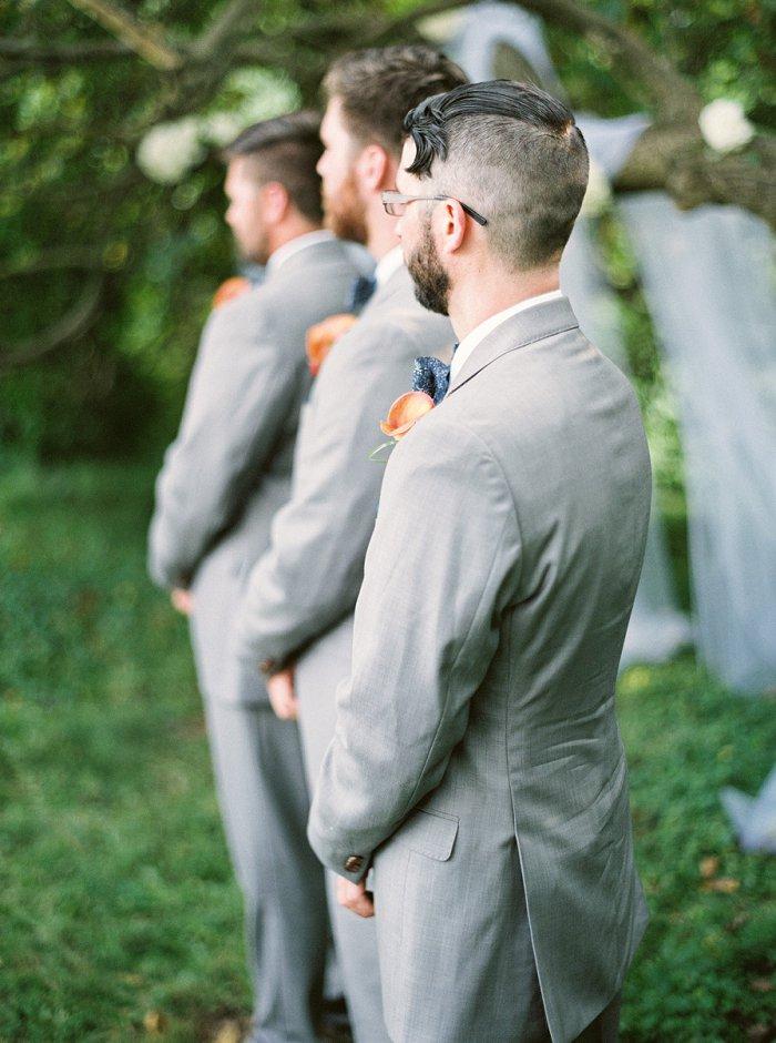 st-louis-destination-film-wedding-photographer-5967_08.jpg