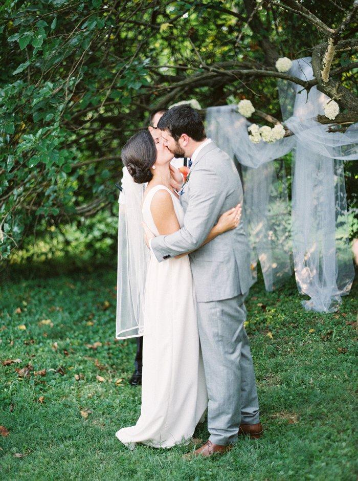 st-louis-destination-film-wedding-photographer-5968_03.jpg