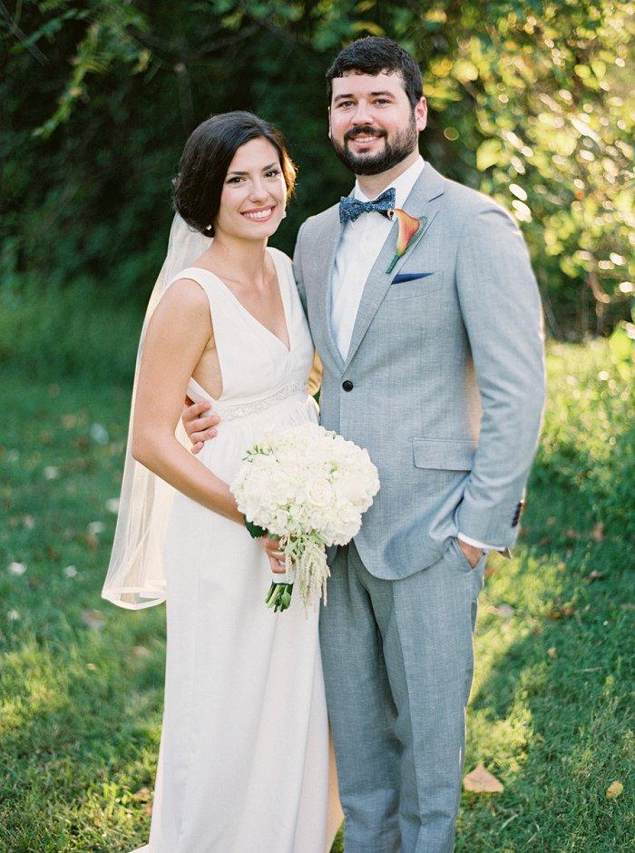 st-louis-destination-film-wedding-photographer-5969_02.jpg