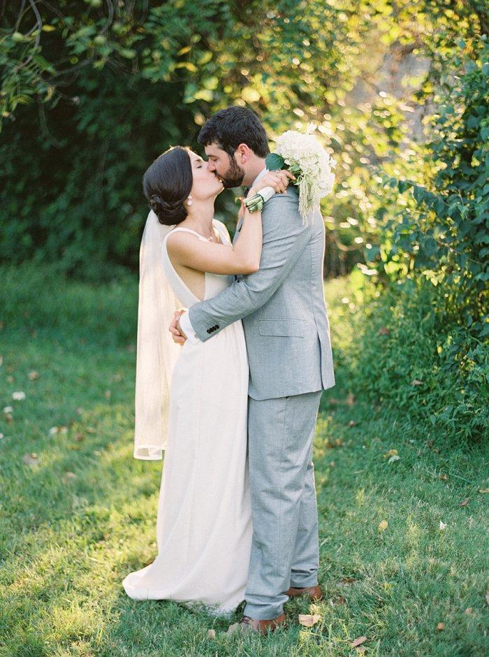 st-louis-destination-film-wedding-photographer-5969_10.jpg