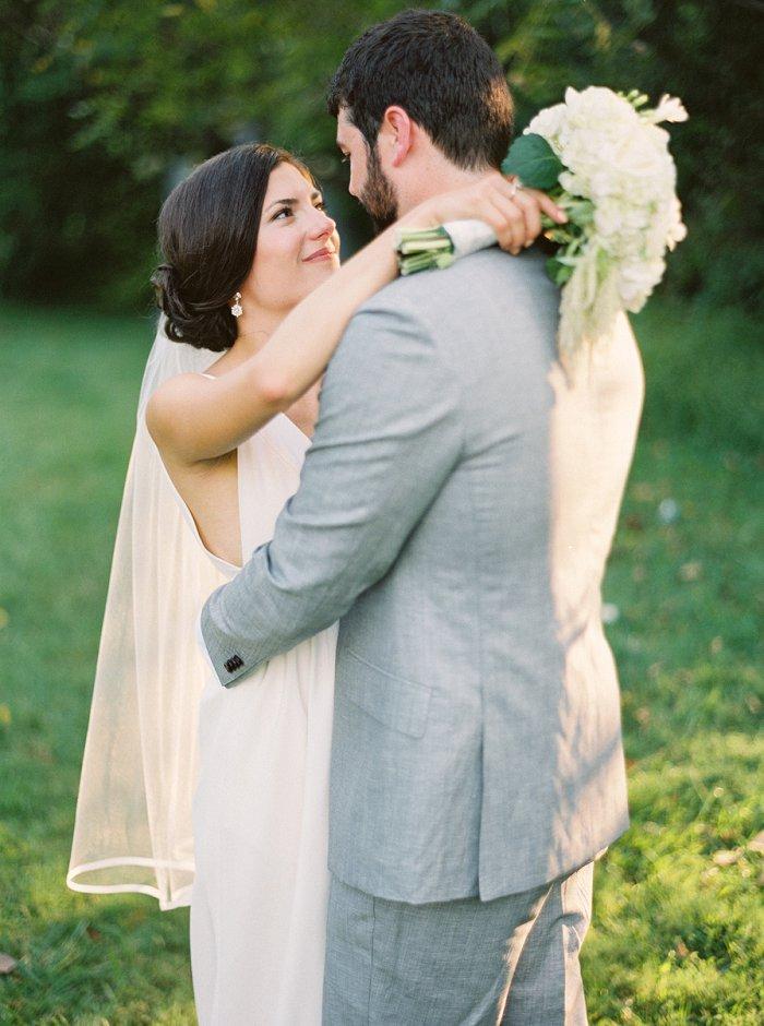 st-louis-destination-film-wedding-photographer-5969_13.jpg