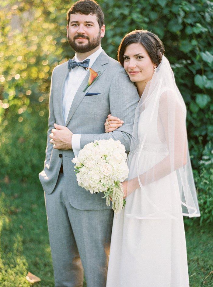 st-louis-destination-film-wedding-photographer-5969_15.jpg