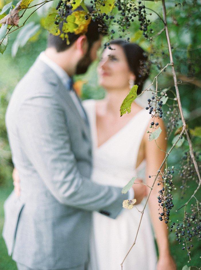 st-louis-destination-film-wedding-photographer-5971_03.jpg