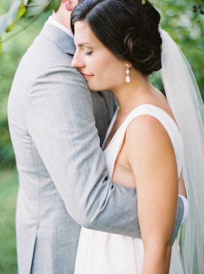 st-louis-destination-film-wedding-photographer-5971_06.jpg