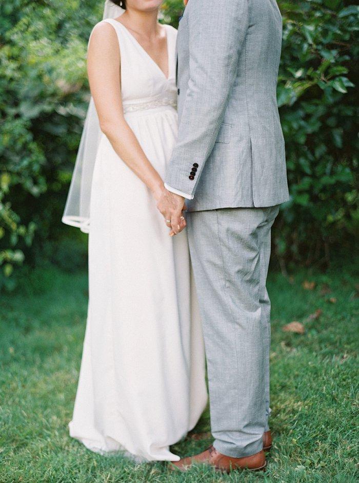 st-louis-destination-film-wedding-photographer-5971_13.jpg