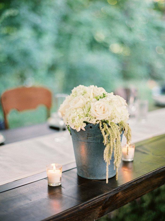 st-louis-destination-film-wedding-photographer-5972_14.jpg