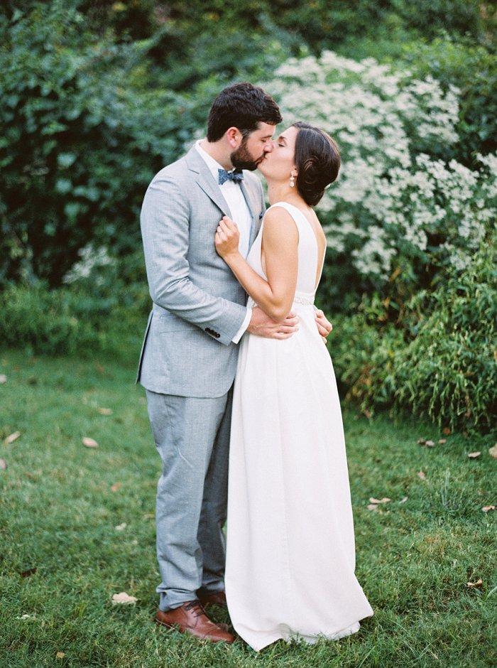st-louis-destination-film-wedding-photographer-5974_04.jpg