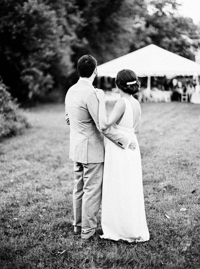st-louis-destination-film-wedding-photographer-5974_07.jpg