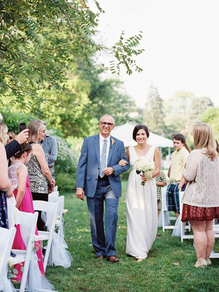 st-louis-destination-film-wedding-photographer-5975_05.jpg