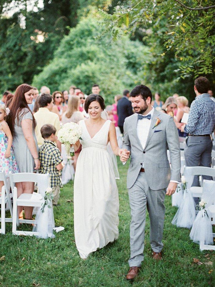 st-louis-destination-film-wedding-photographer-5975_16.jpg