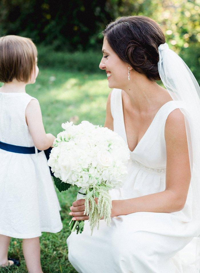 st-louis-destination-film-wedding-photographer-IMG_3082.jpg