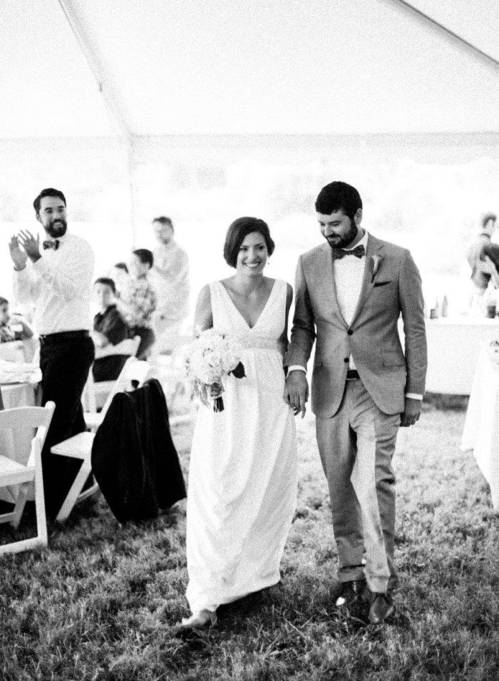 st-louis-destination-film-wedding-photographer-IMG_3207.jpg