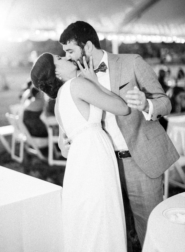 st-louis-destination-film-wedding-photographer-IMG_3346.jpg