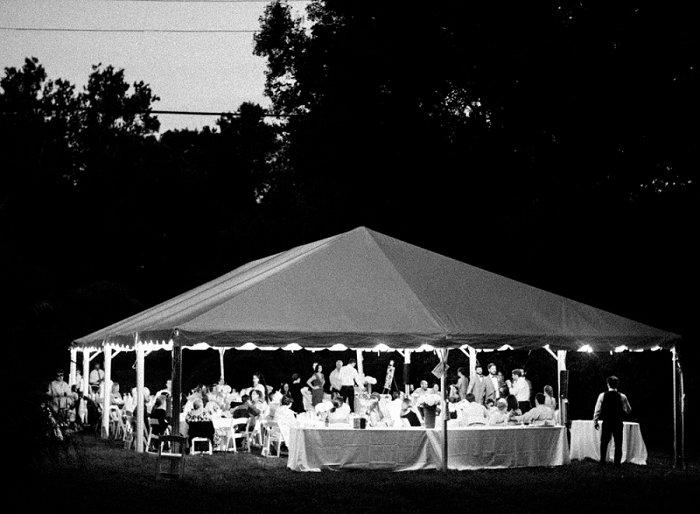 st-louis-destination-film-wedding-photographer-IMG_3390.jpg