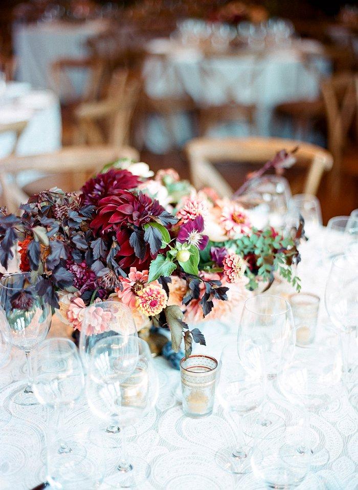 blue-hill-stone-barns-new-york-destination-film-wedding-photography-55940011.jpg