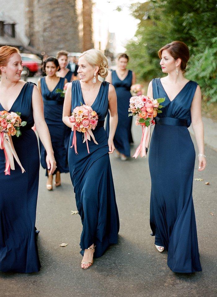 blue-hill-stone-barns-new-york-destination-film-wedding-photography-55960014.jpg