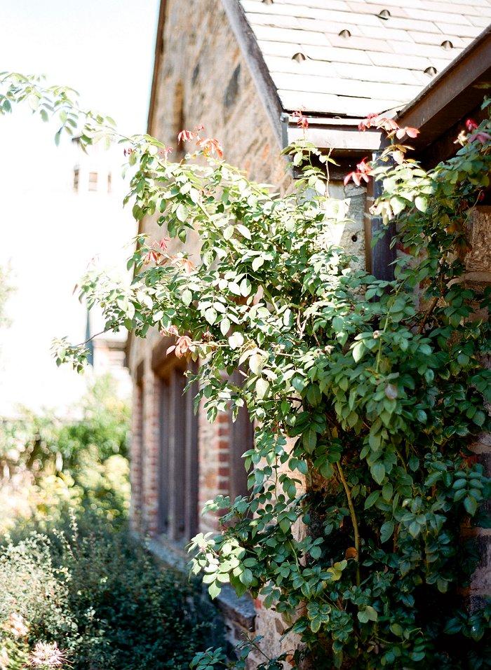 blue-hill-stone-barns-new-york-destination-film-wedding-photography-55970012.jpg