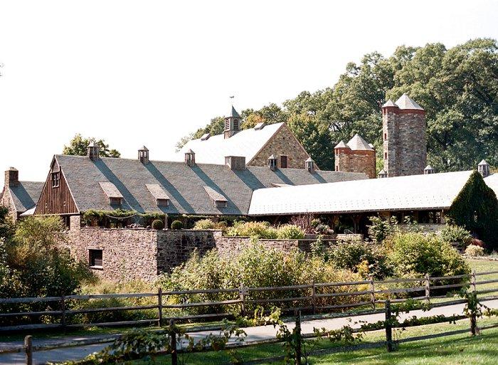 blue-hill-stone-barns-new-york-destination-film-wedding-photography-55970015.jpg
