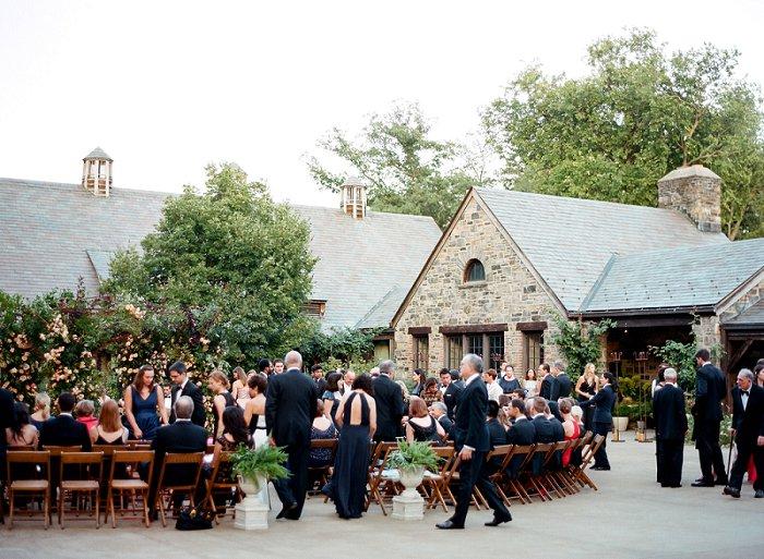 blue-hill-stone-barns-new-york-destination-film-wedding-photography-55980006.jpg