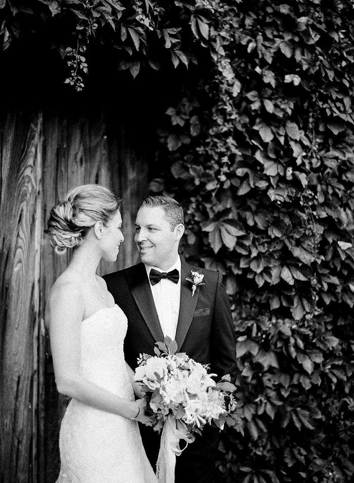 blue-hill-stone-barns-new-york-destination-film-wedding-photography-55990006.jpg