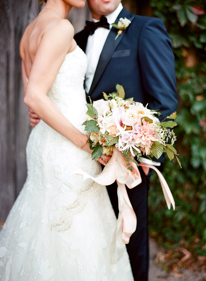 blue-hill-stone-barns-new-york-destination-film-wedding-photography-55990011.jpg