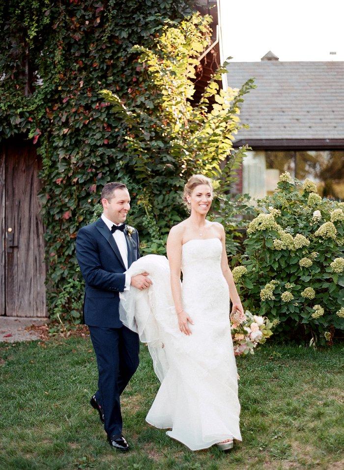 blue-hill-stone-barns-new-york-destination-film-wedding-photography-55990012.jpg