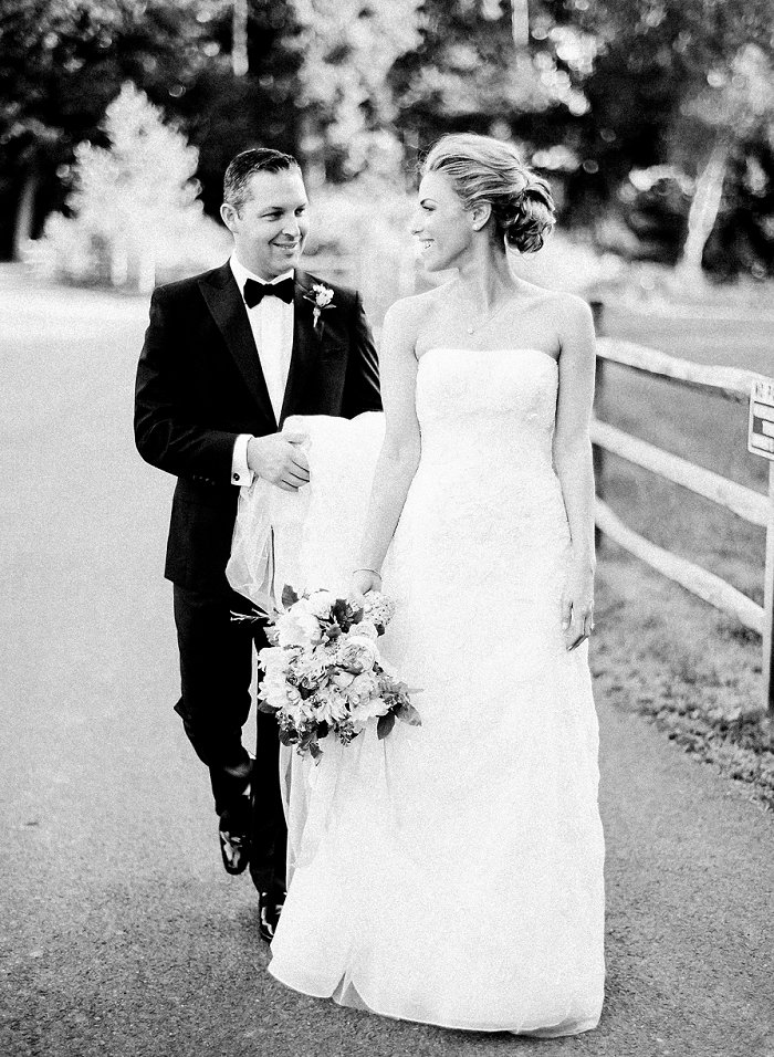 blue-hill-stone-barns-new-york-destination-film-wedding-photography-55990015.jpg