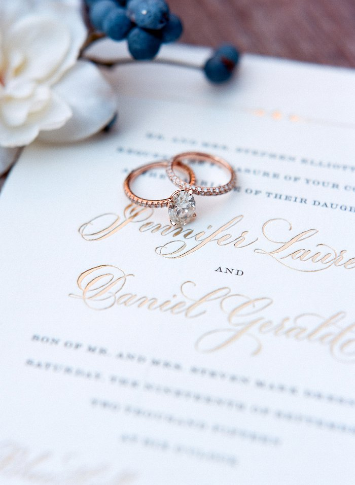blue-hill-stone-barns-new-york-destination-film-wedding-photography-56000008.jpg