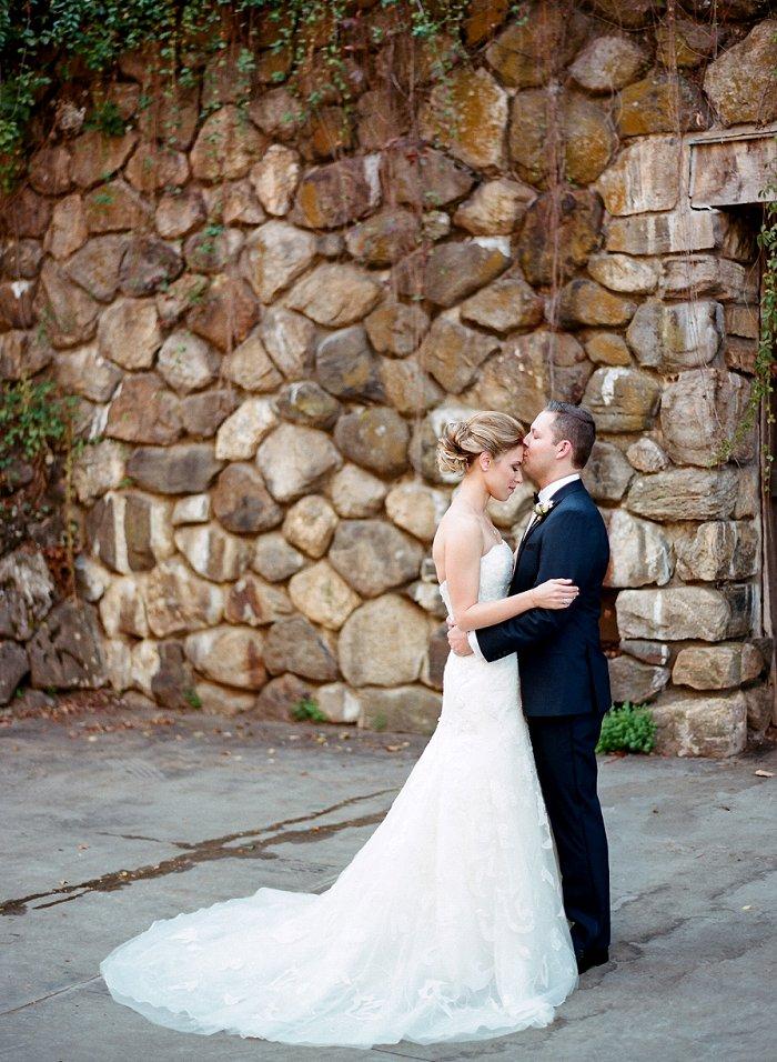 blue-hill-stone-barns-new-york-destination-film-wedding-photography-56010004.jpg