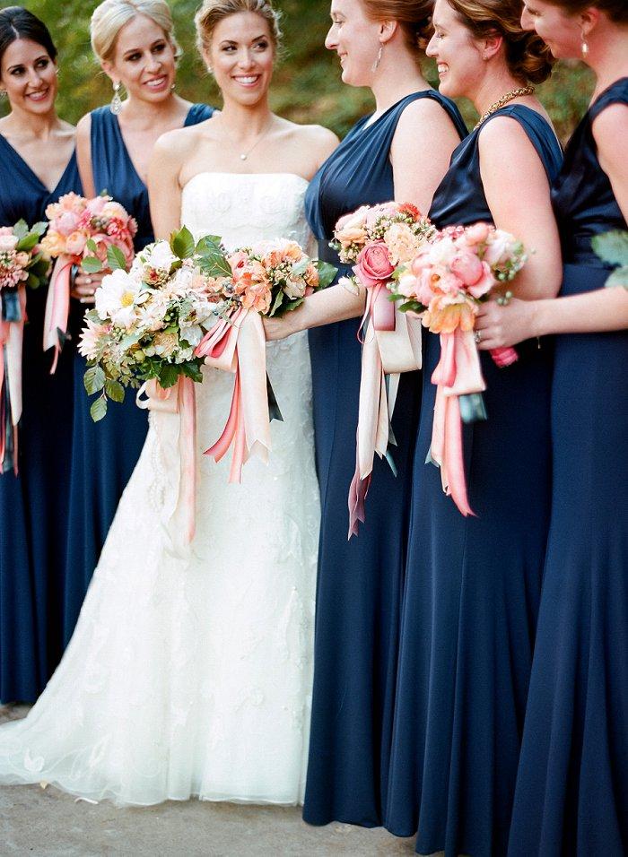 blue-hill-stone-barns-new-york-destination-film-wedding-photography-56010016.jpg