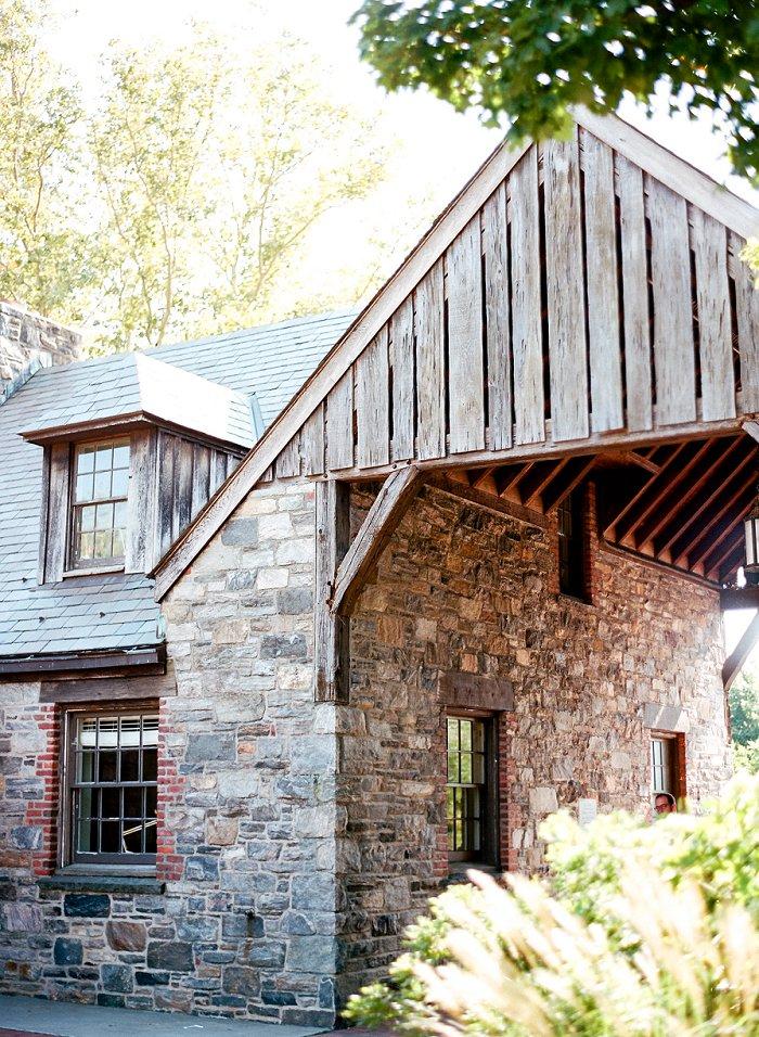 blue-hill-stone-barns-new-york-destination-film-wedding-photography-56020007.jpg