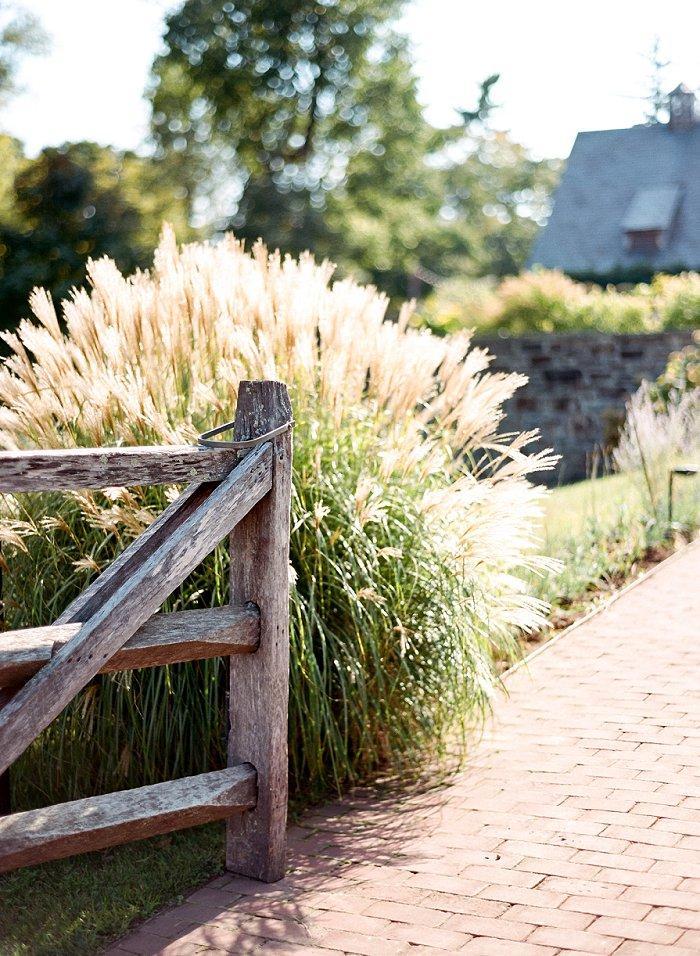 blue-hill-stone-barns-new-york-destination-film-wedding-photography-56020010.jpg