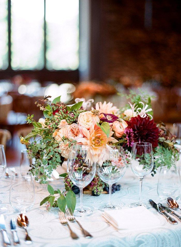 blue-hill-stone-barns-new-york-destination-film-wedding-photography-56030011.jpg