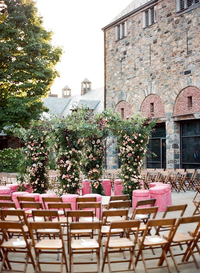 blue-hill-stone-barns-new-york-destination-film-wedding-photography-56040002.jpg