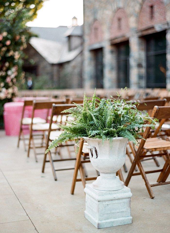 blue-hill-stone-barns-new-york-destination-film-wedding-photography-56040004.jpg