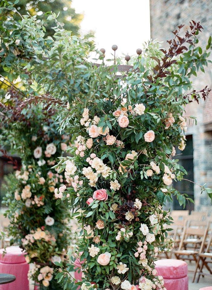blue-hill-stone-barns-new-york-destination-film-wedding-photography-56040008.jpg