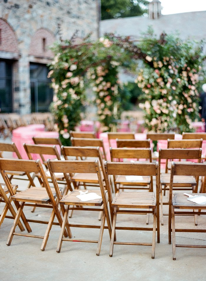 blue-hill-stone-barns-new-york-destination-film-wedding-photography-56040012.jpg
