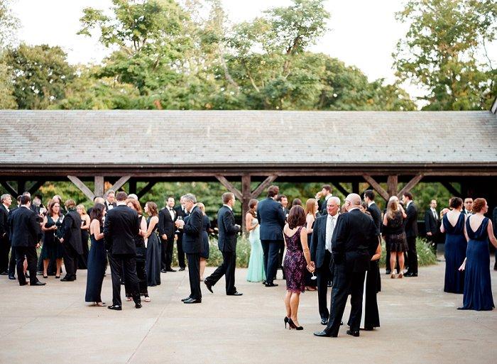 blue-hill-stone-barns-new-york-destination-film-wedding-photography-56040014.jpg