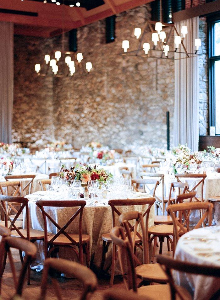 blue-hill-stone-barns-new-york-destination-film-wedding-photography-56050003.jpg