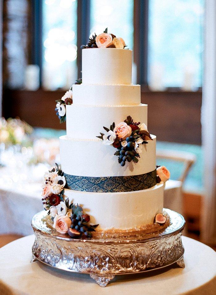 blue-hill-stone-barns-new-york-destination-film-wedding-photography-56050009.jpg