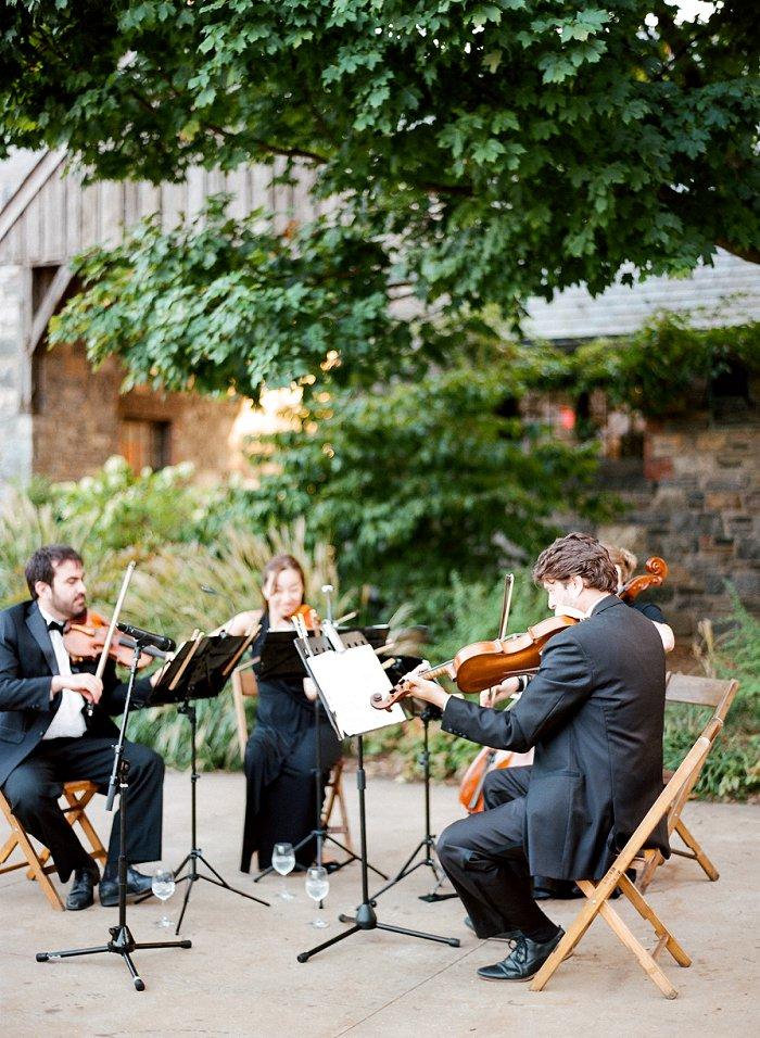 blue-hill-stone-barns-new-york-destination-film-wedding-photography-56050013.jpg