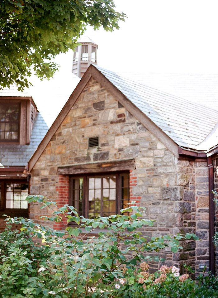 blue-hill-stone-barns-new-york-destination-film-wedding-photography-56060004.jpg