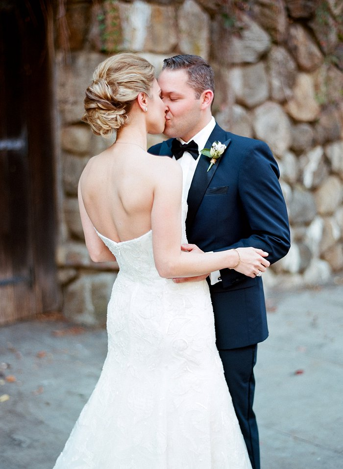 blue-hill-stone-barns-new-york-destination-film-wedding-photography-56070016.jpg