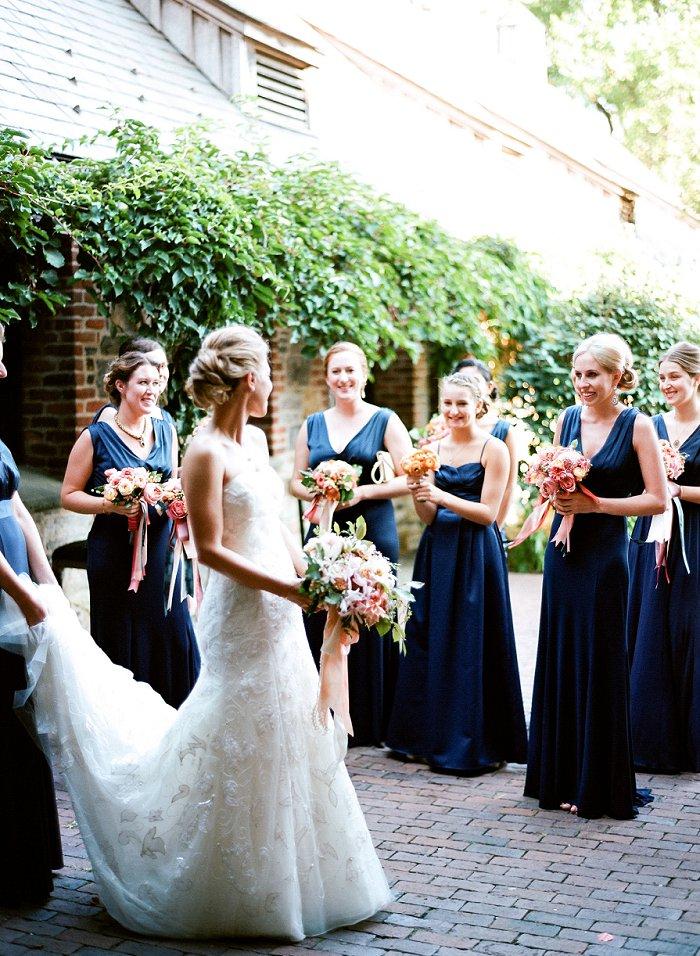 blue-hill-stone-barns-new-york-destination-film-wedding-photography-56080016.jpg