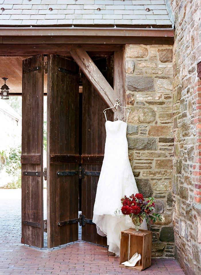 blue-hill-stone-barns-new-york-destination-film-wedding-photography-56090012.jpg
